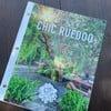 Chic Ruedoo