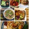 อาหารไทย อร่อยมากๆ