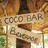 Coco&coff