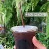 Agaligo coffee