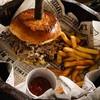Blackbridge Halal Steakhouse & Restaurant