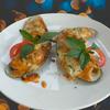 มาสัมผัสประสบการณ์การทานอาหารไทยฟิวชั่นกับเมนูอาหารทะเล ที่ทำสดใหม่จานต่อจาน