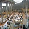 ห้องสมุดอเล็กซานเดรีย (Bibliotheca Alexandrina)