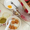 KFC บิ๊กซี วงศ์สว่าง