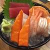 Kouen Sushi Bar AIA Capital Center