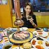 Nanalee Korean Bbq & Restaurant สี่แยกวังหิน