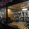 Rich tattoo Studio