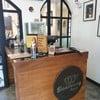 Bualuang Studio Coffee