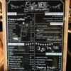 Pyur Otel / Ombra Caffe