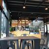 บ้านแม่ Baan Mae Cafe & Restaurant