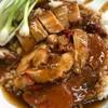 ข้าวหมูแดงสีมรกต เซนหลุยส์3