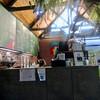 Café Amazon หน้าป้ายราชภัฏมหาสารคาม