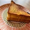 Garlic Bread นุ่ม ฟู กรอบ
