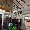 โรงแรมเฟลิกซ์ริเวอร์แควรีสอร์ท