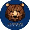 The Fire Bear
