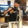 Red Diamond Cafe เซ็นทรัลเวิลด์