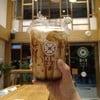Kin Cafe' Lampang