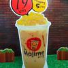 Majime  Bubble tea phuket