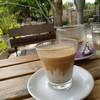 Asama Cafe