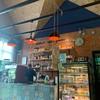 Soulmate Cafe&Garden