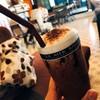 Cafe' de la Mer