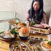 อาหารทะเล ดี เด็ด อร่อยทุกเมนู