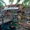 มา-กิน-นี่ (Makinnee)