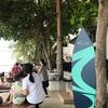 Surf & Turf  Pattaya