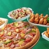 The Pizza Company หัวกระบือ
