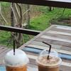 Kalwela Cafe