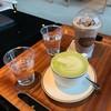 Dao Coffee Shop (SQ1) สาขา 0002