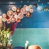 SIIRI CAFE AND BISTRO