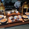 Pirom Restaurant