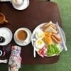 ชุดอาหารเช้า 80-