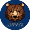 The Fire Bear