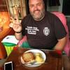 ชุดอาหารเช้า แบบอเมริกัน ขนมปังเนื้อนิ่ม (yawaraka pan)สูตรของทางร้าน ไส้กรอก ไข