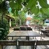 ศาลาไทย (พัทยา)
