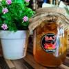 สั่งได้นะคะ น้ำผึ้งแท้ๆ จากป่า  ไม่แท้คืนเงินจรัา มีทั้งแบบขวด แบบรัง  สนใจสอบถา