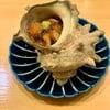 Sushi Misaki