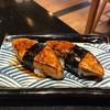 Sushi Hiro The Crystal SB ราชพฤกษ์