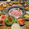 DooRae Korean Restaurant Korean Town
