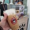 Star Coffee หน้าโรงพยาบาลกระทุ่มแบน