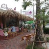 Cha' mingo ถนนข้าวหลาม