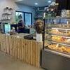 Ferliz Cafe