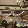 Siam Brasserie - สยามบราสเซอรี