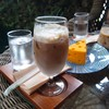 The Old School : Specialty Coffee