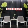 CLUB 88 CAFE'