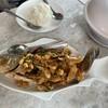 Cainito Homemade Restaurant   One nimman