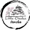 Little Osaka ร้อยเอ็ด