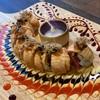MASU - Maki & Sushi Bar สุขุมวิท 39